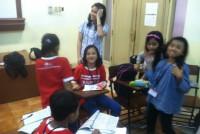 https://www.teachforindonesia.org/wp-content/uploads/2013/09/IMG_2204-938x700.jpg