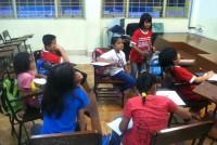 https://www.teachforindonesia.org/wp-content/uploads/2013/09/IMG_2206-938x700.jpg