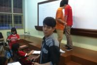 https://www.teachforindonesia.org/wp-content/uploads/2013/09/IMG_2207-938x700.jpg
