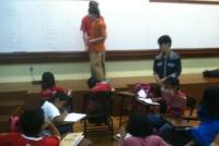 https://www.teachforindonesia.org/wp-content/uploads/2013/09/IMG_2208-938x700.jpg