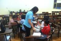 https://www.teachforindonesia.org/wp-content/uploads/2013/09/IMG_2209-938x700.jpg