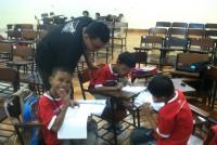 https://www.teachforindonesia.org/wp-content/uploads/2013/09/IMG_2210-938x700.jpg