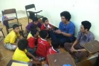 https://www.teachforindonesia.org/wp-content/uploads/2013/09/IMG_2211-938x700.jpg