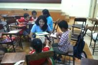 https://www.teachforindonesia.org/wp-content/uploads/2013/09/IMG_2214-938x700.jpg