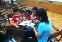 https://www.teachforindonesia.org/wp-content/uploads/2013/09/IMG_2215-938x700.jpg
