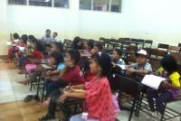 https://www.teachforindonesia.org/wp-content/uploads/2013/09/IMG_2219-938x700.jpg