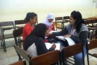 https://www.teachforindonesia.org/wp-content/uploads/2013/09/IMG_2222-938x700.jpg