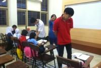 https://www.teachforindonesia.org/wp-content/uploads/2013/09/IMG_2223-938x700.jpg