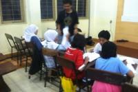 https://www.teachforindonesia.org/wp-content/uploads/2013/09/IMG_2224-938x700.jpg