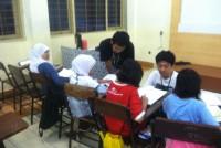 https://www.teachforindonesia.org/wp-content/uploads/2013/09/IMG_2225-938x700.jpg