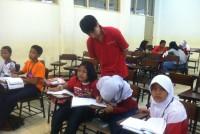 https://www.teachforindonesia.org/wp-content/uploads/2013/09/IMG_2226-938x700.jpg