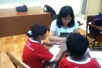 https://www.teachforindonesia.org/wp-content/uploads/2013/09/IMG_2230-938x700.jpg