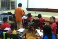 https://www.teachforindonesia.org/wp-content/uploads/2013/09/IMG_2231-938x700.jpg