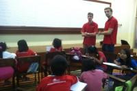 https://www.teachforindonesia.org/wp-content/uploads/2013/09/IMG_2232-938x700.jpg