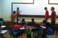 https://www.teachforindonesia.org/wp-content/uploads/2013/09/IMG_2233-938x700.jpg