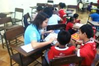 https://www.teachforindonesia.org/wp-content/uploads/2013/09/IMG_2234-938x700.jpg