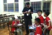 https://www.teachforindonesia.org/wp-content/uploads/2013/09/IMG_2235-938x700.jpg