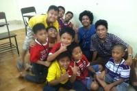 https://www.teachforindonesia.org/wp-content/uploads/2013/09/IMG_2238-938x700.jpg