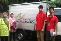 https://www.teachforindonesia.org/wp-content/uploads/2013/09/IMG_2240-938x700.jpg
