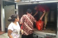 https://www.teachforindonesia.org/wp-content/uploads/2013/09/IMG_2253-938x700.jpg