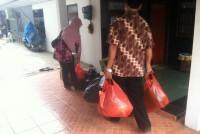 https://www.teachforindonesia.org/wp-content/uploads/2013/09/IMG_2255-938x700.jpg