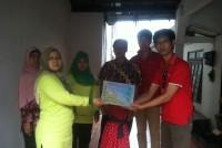 https://www.teachforindonesia.org/wp-content/uploads/2013/09/IMG_2257-938x700.jpg
