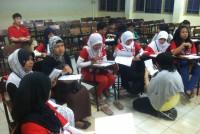 https://www.teachforindonesia.org/wp-content/uploads/2013/09/IMG_2262-938x700.jpg