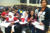 https://www.teachforindonesia.org/wp-content/uploads/2013/09/IMG_2264-938x700.jpg