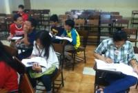 https://www.teachforindonesia.org/wp-content/uploads/2013/09/IMG_2267-938x700.jpg