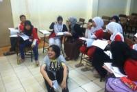 https://www.teachforindonesia.org/wp-content/uploads/2013/09/IMG_2268-938x700.jpg