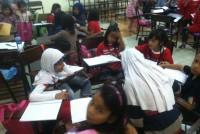 https://www.teachforindonesia.org/wp-content/uploads/2013/09/IMG_2269-938x700.jpg
