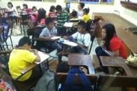 https://www.teachforindonesia.org/wp-content/uploads/2013/09/IMG_2270-938x700.jpg