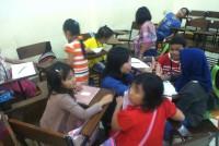 https://www.teachforindonesia.org/wp-content/uploads/2013/09/IMG_2272-938x700.jpg
