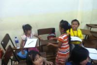 https://www.teachforindonesia.org/wp-content/uploads/2013/09/IMG_2273-938x700.jpg