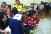 https://www.teachforindonesia.org/wp-content/uploads/2013/09/IMG_2274-938x700.jpg