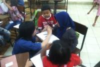 https://www.teachforindonesia.org/wp-content/uploads/2013/09/IMG_2275-938x700.jpg