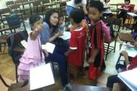 https://www.teachforindonesia.org/wp-content/uploads/2013/09/IMG_2276-938x700.jpg