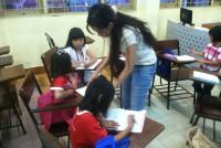 https://www.teachforindonesia.org/wp-content/uploads/2013/09/IMG_2277-938x700.jpg