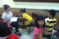 https://www.teachforindonesia.org/wp-content/uploads/2013/09/IMG_2279-938x700.jpg