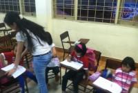 https://www.teachforindonesia.org/wp-content/uploads/2013/09/IMG_2280-938x700.jpg