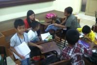 https://www.teachforindonesia.org/wp-content/uploads/2013/09/IMG_2281-938x700.jpg