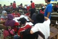 https://www.teachforindonesia.org/wp-content/uploads/2013/09/IMG_2282-938x700.jpg