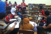 https://www.teachforindonesia.org/wp-content/uploads/2013/09/IMG_2283-938x700.jpg