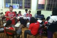 https://www.teachforindonesia.org/wp-content/uploads/2013/09/IMG_2284-938x700.jpg