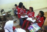 https://www.teachforindonesia.org/wp-content/uploads/2013/09/IMG_2286-938x700.jpg