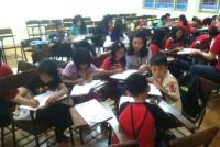 https://www.teachforindonesia.org/wp-content/uploads/2013/09/IMG_2287-938x700.jpg
