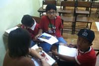 https://www.teachforindonesia.org/wp-content/uploads/2013/09/IMG_2288-938x700.jpg