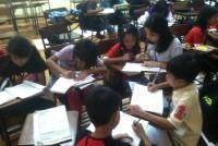 https://www.teachforindonesia.org/wp-content/uploads/2013/09/IMG_2289-938x700.jpg