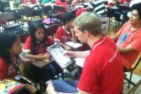 https://www.teachforindonesia.org/wp-content/uploads/2013/09/IMG_2290-938x700.jpg