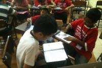 https://www.teachforindonesia.org/wp-content/uploads/2013/09/IMG_2292-938x700.jpg